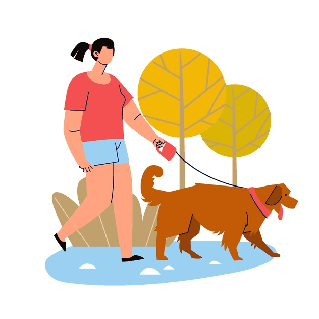 How Dogs Learn: 3 Ways To Change Behavior - Picture