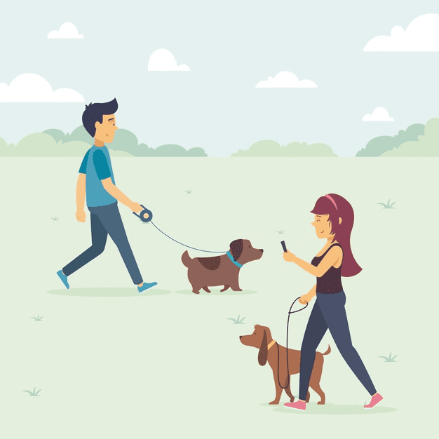 How Does Clicker Training Work - at DogPuppySite
